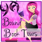 yaboundbooktours.png