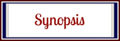 Synopsis