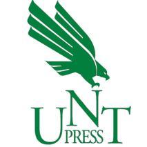 UNTPress