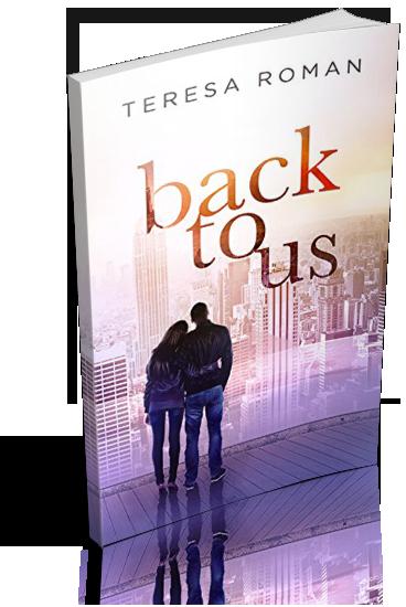 BackToUs