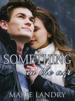 SomethingInTheAir