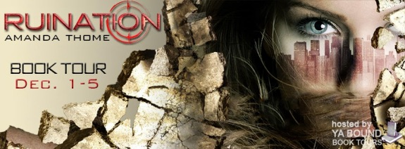 ruination tour banner