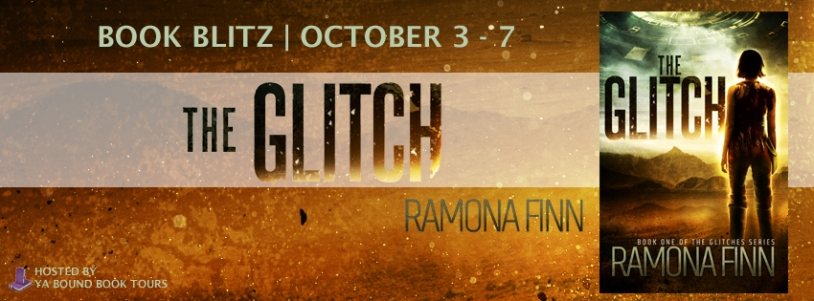 the-glitch-blitz-banner