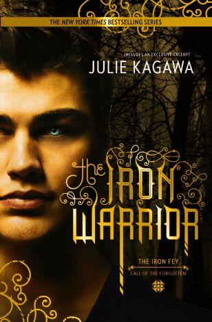Ironwarrior