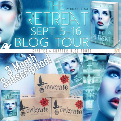 blog-tour-prize-graphic-kelly-st-clare