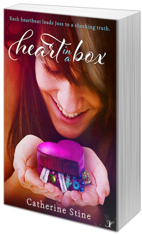 Heart-in-a-Box-cover