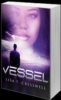 Vessel-Cover