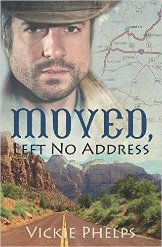 cover-lo-res-moved-lna