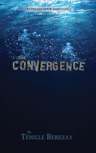 the-convergence