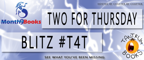 T4T-Banner