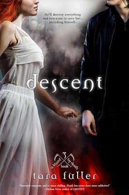 Descent_1600px