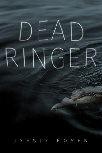 DeadRinger1-683x1024