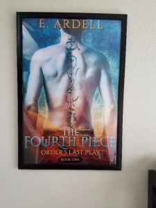 the-fourth-piece-giveaway-pic-1