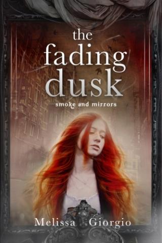 the-fading-dusk_final_high