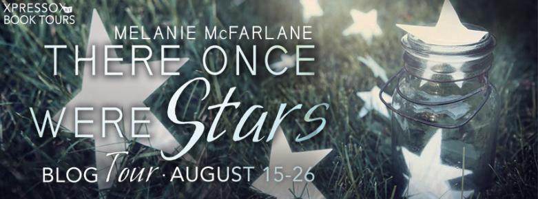 ThereOnceWereStarsTourBanner