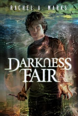 MARKS-DarknessFair-CV-FL-Final-MEDIUM
