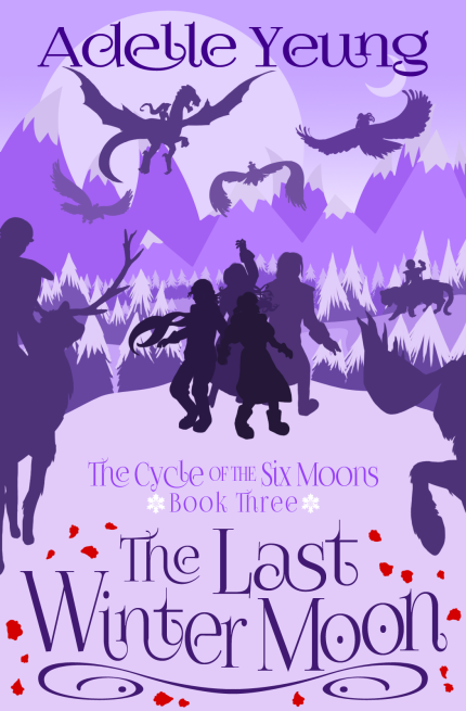 the-last-winter-moon-cover
