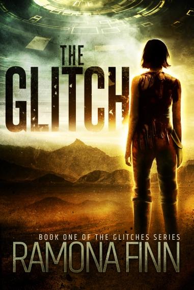 theglitch-final