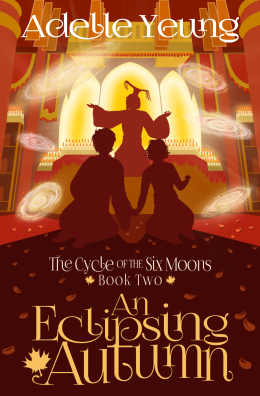 an-eclipsing-autumn