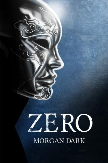 COVER-ZERO-MORGAN_DARK
