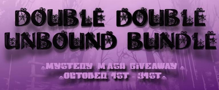 doubledoubleunboundbundle