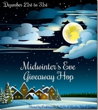 midwinter hop[1]