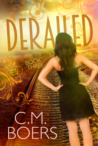 derailed_cover