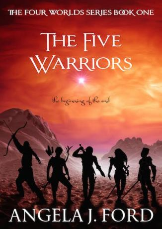 thefivewarriors