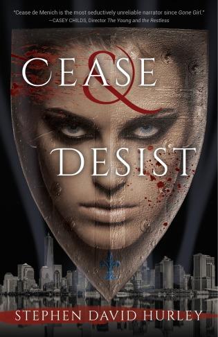 ceaseanddesist_cvr_front_hi_a