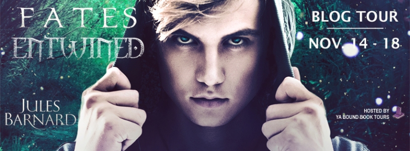 fates-entwined-tour-banner