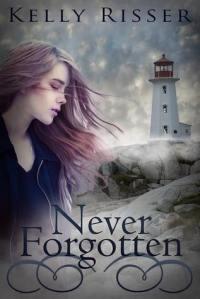 never forgotten_zpstvaiidzk