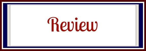 Review LSBBT