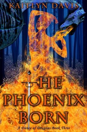 The Phoenix Born
