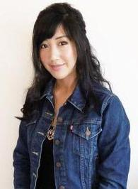 Adelle Yeung (1) (1)