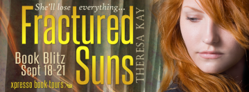 fractured-suns-blitz-banner