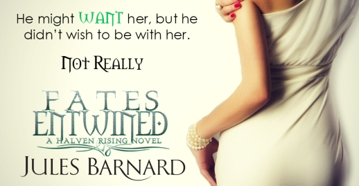 fates-entwined-want-teaser