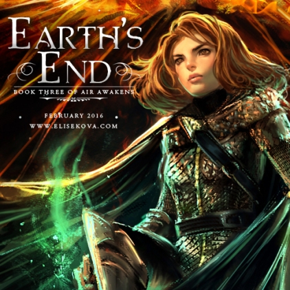 Earths-End-promo 3