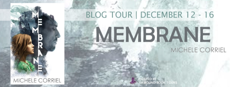 membrane-tour-banner