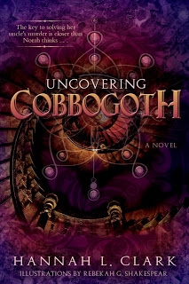 Uncovering Cobbogoth 2x3 WEB