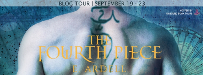the-fourth-piece-tour-banner