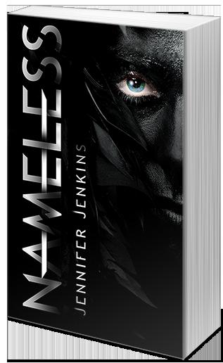 nameless-cover