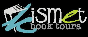 Logo_Kismet