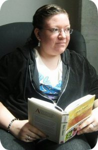 Marie-Landry-Author-Pic