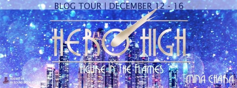 hero-high-tour-banner
