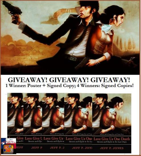 giveaway-image-love-guod