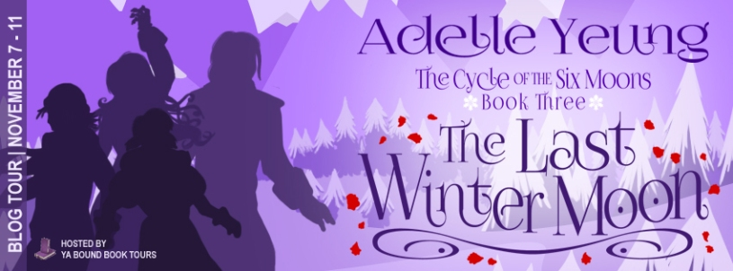the-last-winter-moon-tour-banner
