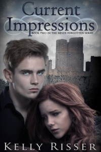 current impressions_zpsyixr1jm3