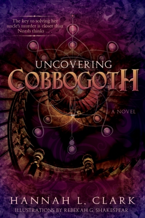 Uncovering-Cobbogoth-FULL-SIZE1