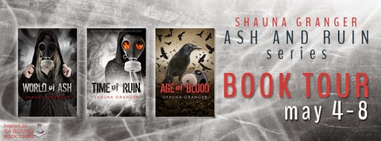 ash and ruin tour banner (1)