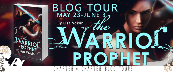 WarriorProphetTour